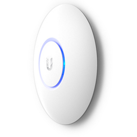 UniFi (Enterprise WiFi)